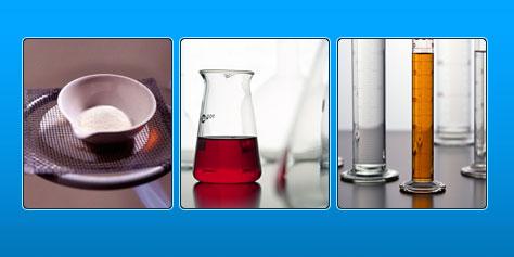 Сайт компании «Атомхимснаб»