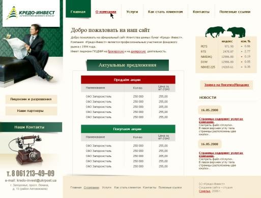 росэнерго строительная компания тверь официальный сайт